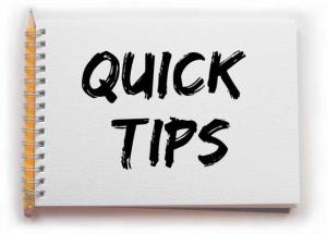 quick-tips.jpg