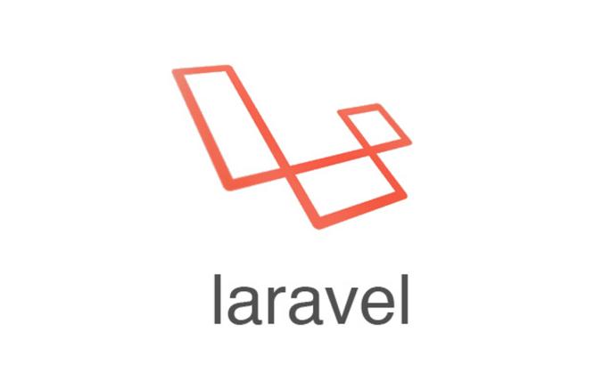 laravel-logo-big